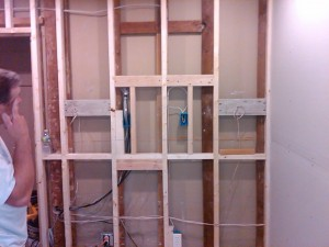 pre wiring for new construction ht install nj rh njtvinstallation com pre wire new construction 2017